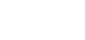 Francisco Borrello Logo